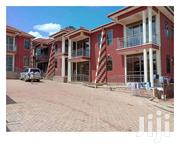 Bukoto 2 Bedroom Apartment For Rent | Houses & Apartments For Rent for sale in Central Region, Kampala