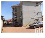 Kansanga 3 Bedroom Apartment | Houses & Apartments For Rent for sale in Central Region, Kampala