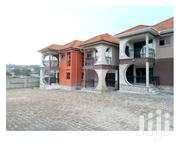 Muyenga 3 Bedroom Apartment | Houses & Apartments For Rent for sale in Central Region, Kampala
