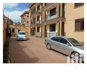Bugoolobi 3 Bedroom Apartment | Houses & Apartments For Rent for sale in Central Region, Kampala