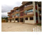 Mbuya 3 Bedroom Apartment | Houses & Apartments For Rent for sale in Central Region, Kampala