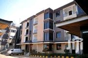 Munyonyo Brand New Three Bedrooms Apartment For Rent | Houses & Apartments For Rent for sale in Central Region, Kampala