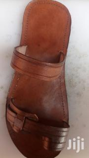 We Ensure Quality Most   Shoes for sale in Central Region, Kampala