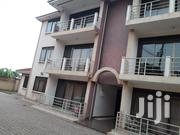 Ntinda New House For Rent In Ntinda Minister's Village | Houses & Apartments For Rent for sale in Central Region, Kampala