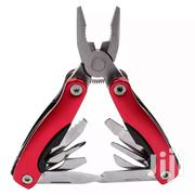 Mini Multi Tool Plier | Home Appliances for sale in Central Region, Kampala