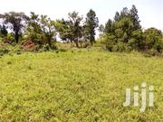 Six Acres at Kira Kasangati Road | Land & Plots For Sale for sale in Central Region, Wakiso