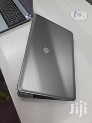 Laptop HP Pavilion G6 4GB Intel Core I3 HDD 320GB | Laptops & Computers for sale in Central Region, Kampala
