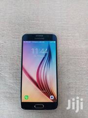 Samsung Galaxy S6 edge 32 GB Black | Mobile Phones for sale in Central Region, Kampala