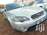 Subaru Outback 2006 | Cars for sale in Central Region, Kampala