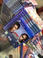 F1 2019 Ps4 Racing Game   Video Games for sale in Central Region, Kampala