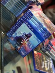 Battlefield 5 Ps4 | Video Games for sale in Central Region, Kampala