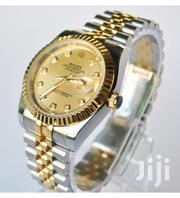 Rolex Watches | Watches for sale in Central Region, Kampala