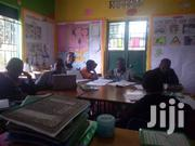 Teacher( Parttime) | Classes & Courses for sale in Central Region, Kampala