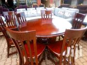 Dining For Sale | Furniture for sale in Central Region, Kampala