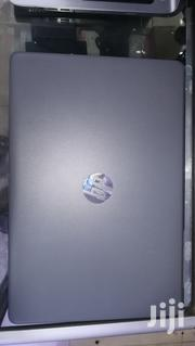 Laptop HP Stream Notebook 4GB Intel Core I3 HDD 500GB | Laptops & Computers for sale in Central Region, Kampala