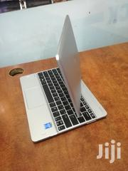 New Laptop HP 14z 4GB Intel Core i5 HDD 128GB | Laptops & Computers for sale in Central Region, Kampala