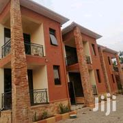 Bunga Newly Built Double Twonhouse | Houses & Apartments For Rent for sale in Central Region, Kampala