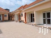 Munyonyo New Built Double Townhouse | Houses & Apartments For Rent for sale in Central Region, Kampala