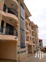 Muyenga Newly Built #2 Bedrooms Townhouse | Houses & Apartments For Rent for sale in Central Region, Kampala