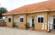 In Kyaliwajjara Single Room Self Contained   Houses & Apartments For Rent for sale in Central Region, Kampala