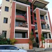 Bugolobi Newly Built Amazing #2bdrms Apartment | Houses & Apartments For Rent for sale in Central Region, Kampala
