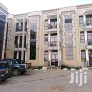 Bukoto Newly Built #2bdrms Apartment | Houses & Apartments For Rent for sale in Central Region, Kampala