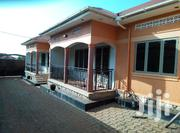 Executive Two Bedroom House For Rent In Kira   Houses & Apartments For Rent for sale in Central Region, Kampala