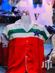 Peeples Collection Boutique | Clothing for sale in Central Region, Kampala
