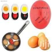 Egg Timer Kitchen Timer Boiled Egg Kitchen Tool | Home Accessories for sale in Central Region, Kampala
