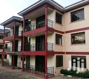Munyonyo Newly Built #2bdrms and #2brthrms Townhouse | Houses & Apartments For Rent for sale in Central Region, Kampala