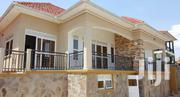 Hot Sale 4beds/3baths in Kitende Entebbe Road at 400M | Houses & Apartments For Sale for sale in Central Region, Kampala