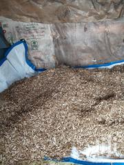 Mukene/Silver Fish For Sale At Katosi For Animal Feeds | Feeds, Supplements & Seeds for sale in Central Region, Mukono