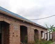 BOMBO ROAD MATUGGA RENTALS: For Sale 10 Units at 60m | Houses & Apartments For Sale for sale in Central Region, Wakiso