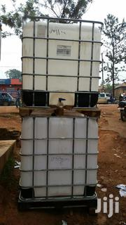 White Tanks | Home Accessories for sale in Central Region, Kampala