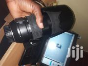 Nikon Tamron 70-200 2.8 | Photo & Video Cameras for sale in Central Region, Kampala