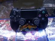 Ex UK Game Pads for Ps4 | Video Game Consoles for sale in Central Region, Kampala