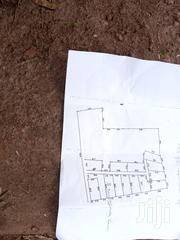 BOMBO ROAD MATUGGA: 10 Plots for Sale at 7.5m | Land & Plots For Sale for sale in Central Region, Wakiso