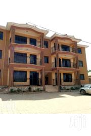 A Cute 2 Bed Room House for Rent in Ntinda | Houses & Apartments For Rent for sale in Central Region, Kampala