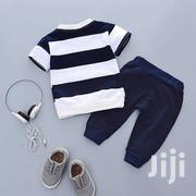 Cotton Clothing Set For Kids | Children's Clothing for sale in Central Region, Kampala