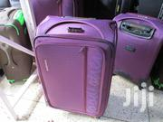 Travel,Introduction And School Suit | Bags for sale in Central Region, Kampala