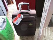 Travel,Introduction And School Suit. | Bags for sale in Central Region, Kampala