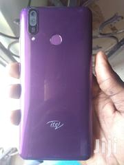 Itel A15 32 GB | Mobile Phones for sale in Central Region, Kampala