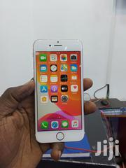 Apple iPhone 6s 64 GB Pink   Mobile Phones for sale in Central Region, Kampala