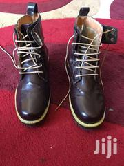 Brown Boot For Men | Clothing for sale in Central Region, Kampala