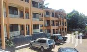 Furnished 3 Bedroom Apartment For Rent In Kololo | Houses & Apartments For Rent for sale in Central Region, Kampala