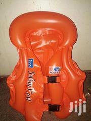 Swim Vest Pool School | Children's Gear & Safety for sale in Central Region, Kampala