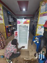 Display Fridge 200L | Store Equipment for sale in Central Region, Kampala