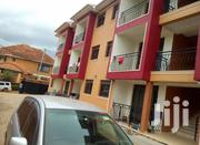 Kyaliwajjala 12units Of Rentals Very Close To The Main Road For Sale   Houses & Apartments For Sale for sale in Central Region, Kampala