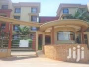 Furnished 2 Bedroom Apartment For Rent In Lubowa | Houses & Apartments For Rent for sale in Central Region, Kampala