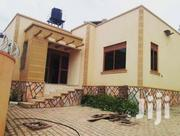 3bedroomed House for Sale in Kira | Houses & Apartments For Sale for sale in Central Region, Kampala